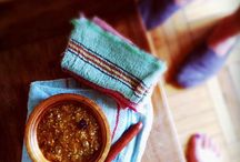 Spice of Life! / by Charlene Mcclintock