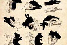 To Learn  / by Deza Rasmadin