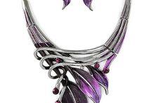 Jewelry / by Karlene Misemer