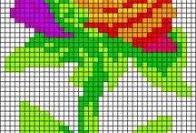 Minecraft ideeën / Roy Benoist tarafından