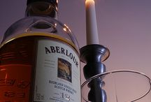 Whiskey/Scotch... / Just a dram... / by Richard Channer