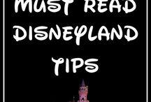 Disney / by Kristyn {lilluna.com}