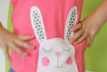 ♥ easter / by Sally