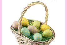 Easter Celebrations / by Toledo News Now