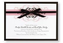 wedding / by Julie Werth