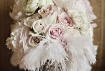 wedding dreams / by Ms. Kurvy Lady