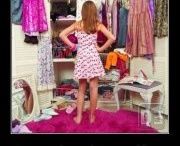 Clothing-Women's & Tips / . / by Laurel McAra