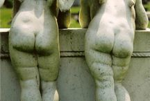 Sculpture / by Gersende S