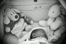 Baby and Family Photography / by Danielle Annette