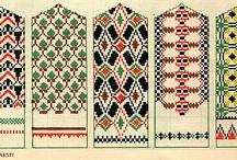 Yarn Beauty / by caitlin clark | thestorygirl