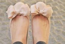 my style / by Elizabeth White