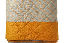 Quilt Patterns / by Tory Lynne Gray