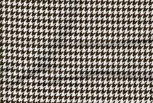 I Love: Fabric / by Amy Fandrei