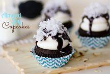 Cupcakes and Cakes / by Rachel Cooks | Rachel Gurk