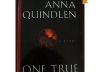Favorite Reads / by Kylee Baumle