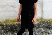 School Uniforms / by Kelly Welch