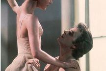 Ballet....Pas De Deux / by Alexandra Nicole
