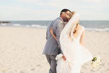 Massachusetts Wedding Vendors / by Kira @ Her New Leaf