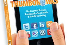 Thumbonomics  / by Findability Group