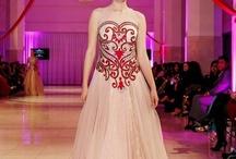 Desi clothing  / by Raiha Rehan