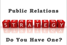 Public Relations / Links to articles about Public Relations / by Hermanoff Public Relations