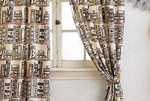 Bookish Adornment / by Deschutes Public Library