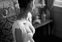 Wedding Stuff:) / by Brittany Clair