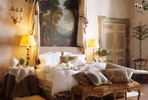 Under the covers / The most sumptuous rooms lead to the best nights… / by Mr & Mrs Smith