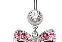 Jewelry - Novelty Jewelry / by Mary Beehner