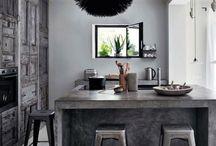 Home Decor and ideas / home_decor / by Jennifer Avelino