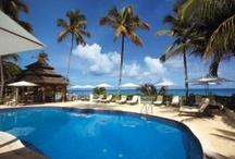 Boutique Resorts / by All Inclusive Outlet