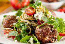 Tasty Turkey / by Home Chef