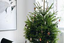 I know its too early but i love Christmas / by Kristiana Zarou