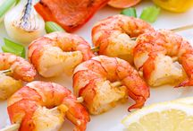 recipes / by Carlton  Cheesecakes YUM YUM!