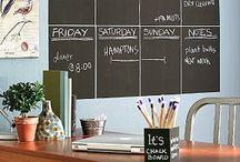 My future classroom / by Maddie Kernan