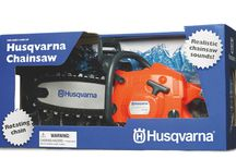 Kids Toys / Perfect Husqvarna outdoor play toys for your kids. / by Husqvarna USA