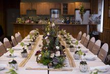 Gassafy Weddings / by Gassafy Wholesale Florist