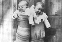 Bazaar, Funny, & interesting Old Photos / Antique & Vintage photos  / by Mary Costello