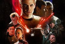 Star Trek / by RSB