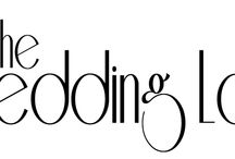 Weddings / Full Service Bridal Boutique Coordinating, Planning, Decorating and Much More www.jacksonvilleweddingloft.com / by The Wedding Loft Bridal Boutique and Wedding Planning