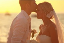 Destination wedding / by Morgan Grismer