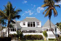 Casa Ybel Resort / by Casa Ybel Resort