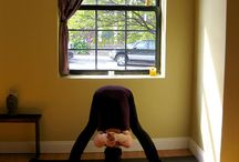 Cleanse/detox / by Awaken Yoga