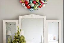 CHRISTmas Ideas / by Susan Krupp