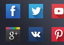Design resources / Find what you need to design a website here! / by JoomlaUX