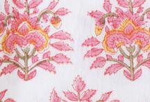 Sewing / by Kate Nyland-Hoke