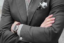 Clothing I love  / by Mar Jennings