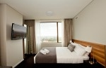 Metro Hotels - Rooms / Images of Rooms at Metro Hotels Properties / by Metro Hotels