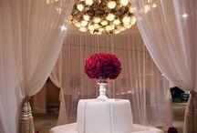 Lounges / by LPA Weddings