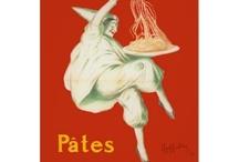 postcard ideas 2 / by Theodore Morse